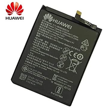 Batterie Huawei HB386 - 280ECW pour Honor 9 / P10