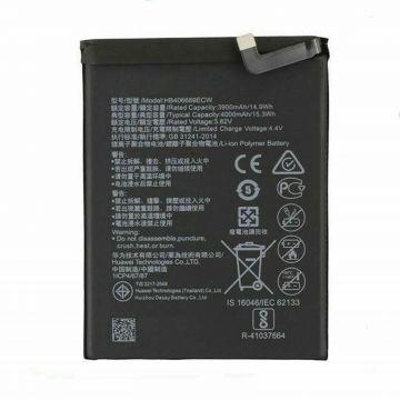 Batterie Huawei Y7 2019 HB406-689ECW