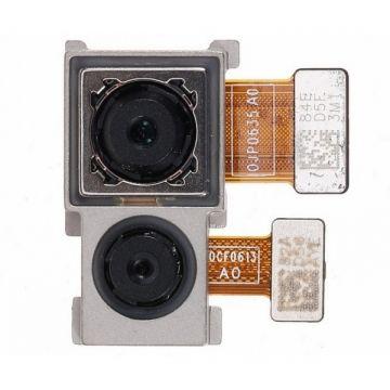 Camera Arriere Huawei P20 Lite/Mate 10 Lite