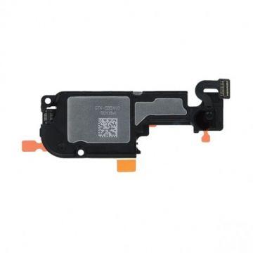 Haut-Parleur pour Huawei P30 Pro