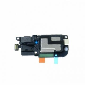 Haut-Parleur Loudspeaker Huawei P30
