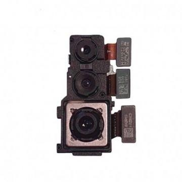 Camera Arriere Huawei P30 Lite