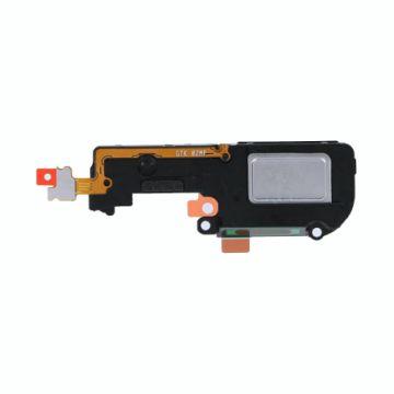 Haut-Parleur Huawei P20 Pro