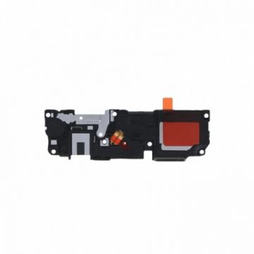 Haut-Parleur Huawei P20 Lite