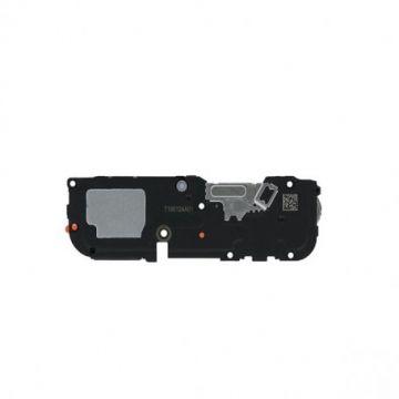 Haut-Parleur Huawei P30 Lite