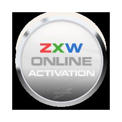 ZxW : Schéma réparation...