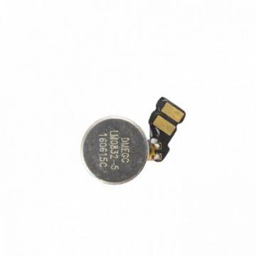Vibreur Huawei 32050057