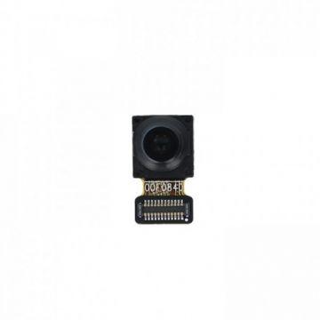 Camera Avant 24 MP Huawei P20/P20 Pro/Honor 10/Mate 20