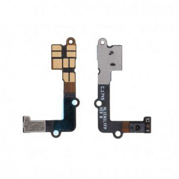 Nappe Capteur de Proximite Pour Huawei P20/P20 Pro
