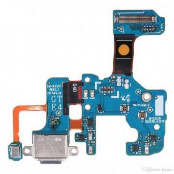 Dock connecteur de charge pour Samsung Galaxy Note 8 N950F