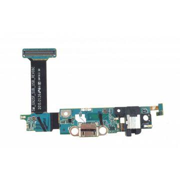 Dock Connecteur de Charge pour Samsung Galaxy S6 Edge G925F