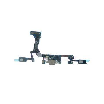 Dock Connecteur de Charge pour Samsung Galaxy S7 Edge G935F