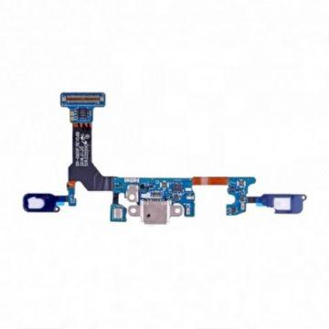 Dock Connecteur de Charge pour Samsung Galaxy S7 G930F