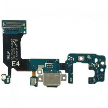 Dock Connecteur de Charge pour Samsung Galaxy S8 Plus G955F