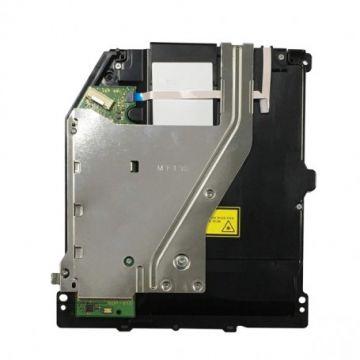 Lecteur Blu-Ray complet KEM-860AAA PS4