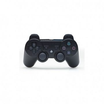Manette Dual Shock 3 PS3 (compatible)