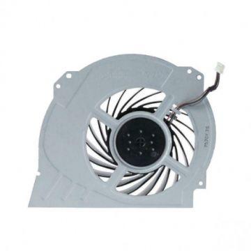 Ventilateur Interne Pour PS4 Pro