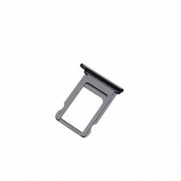 Tiroir Sim Gris Sideral iPhone 8/8 Plus