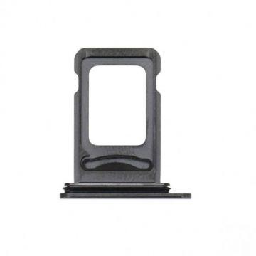 Tiroir SIM Gris Sideral iPhone XS Max