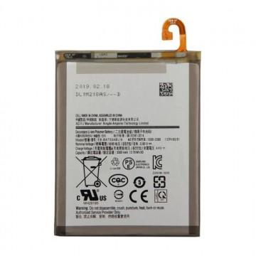 Batterie EB-BA750ABU
