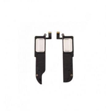 Haut-parleur iPad Mini 1/2/3