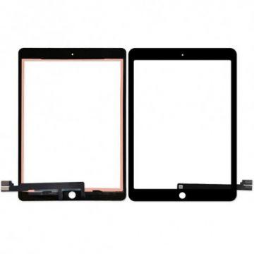 Vitre tactile noire pour iPad Pro 12,9Ö A1584-A1652