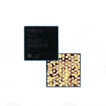 PM8019 Puce IC Alimentation BaseBand iPhone SE/6/6 Plus