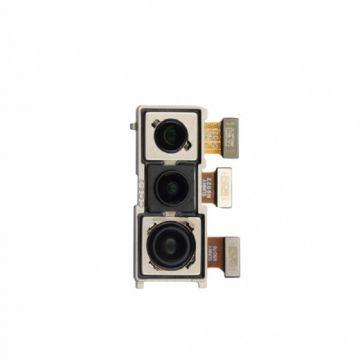 module Camera Arriere Huawei P30