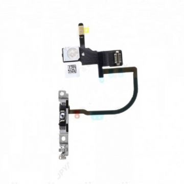 Nappe Power Flash iPhone XS/XSMax