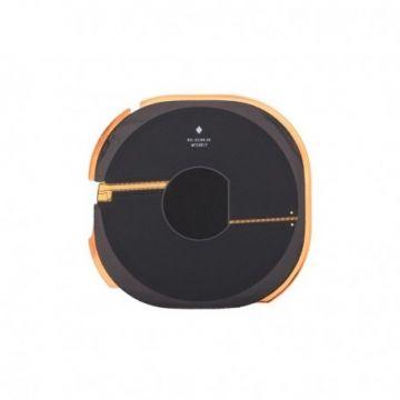 Nappe de Chargement NFC sans Fil QI iPhone X