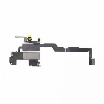 Nappe Capteur Proximite avec Ecouteur Interne iPhone X