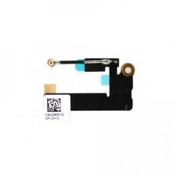 Nappe Antenne Wifi pour iPhone 5s