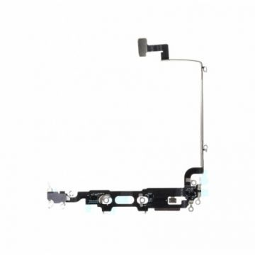Nappe Antenne Reseau iPhone XS