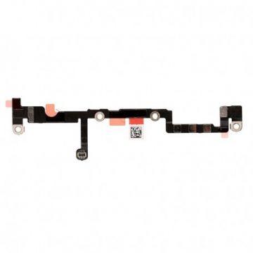 Nappe Antenne Haut-Parleur iPhone X Pieces Metalliques integrees