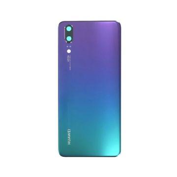 Vitre Arriere Original Twilight pour Huawei P20