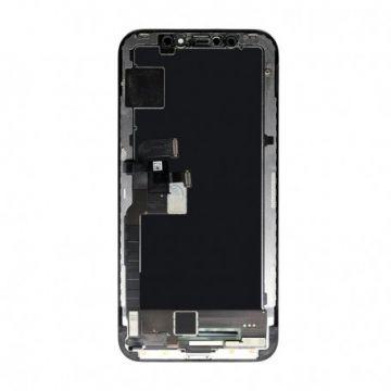 iPhone XS Ecran lcd+tactile Oled Flexi
