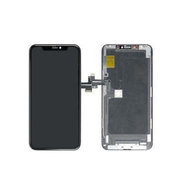 Ecran complet Oled Pour iPhone 11 Pro Max (Platinum)
