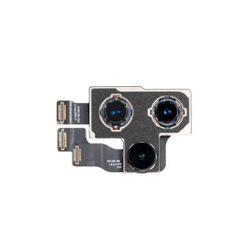 Camera Arriere iPhone 11 Pro/11 Pro Max