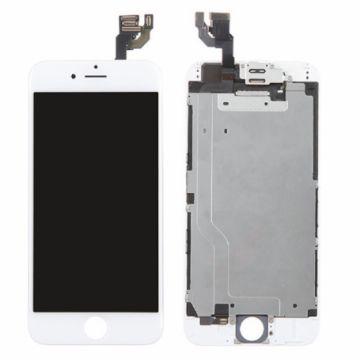 Ecran Original Reconditionne iPhone 6 plus Blanc