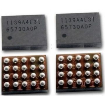 IPHONE 6 6 PLUS PUCE A6 U1501 AFFICHAGE LCD