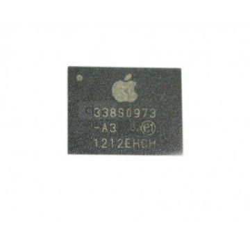 IPHONE 4S CONTROLE ALIMENTATION IC PUCE 338S0973 338S0973-A3