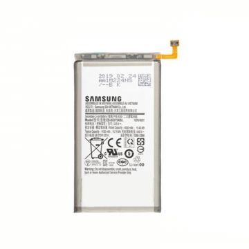 Batterie Samsung S10 Plus EB-BG975ABU