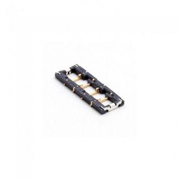 Connecteur de Batterie iPhone 5