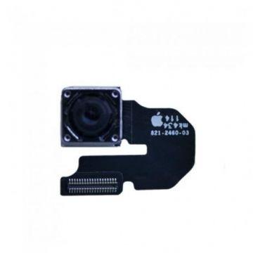 Camera Arriere iPhone 6