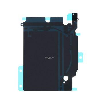 Antenne NFC Galaxy S10 Plus G975F
