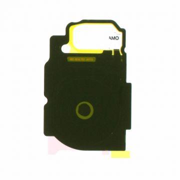 Antenne NFC Samsung Galaxy S7 Edge G935F
