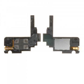 Haut Parleur pour Samsung Galaxy S6 Edge