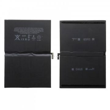 """Batterie A1664 pour iPad Pro 9.7"""""""