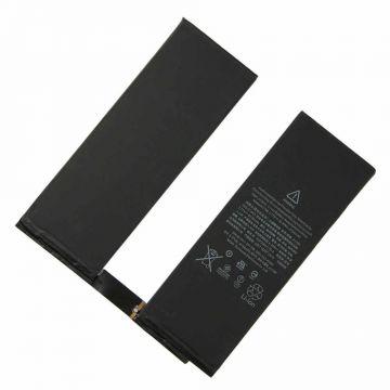 Batterie iPad A1798 pour iPad Pro A1709