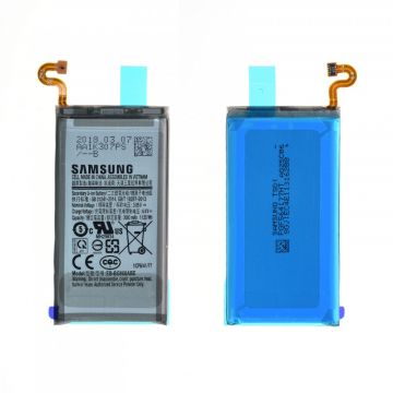 Batterie EB-BG960ABE Samsung Galaxy S9 G960F